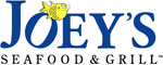 Joeys Seafood and Grille